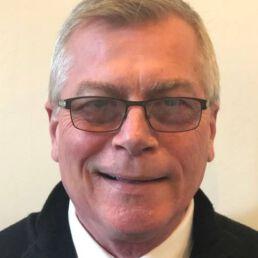 Gary Huenemoeder